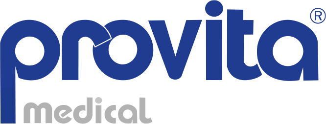 provita_logo_medical