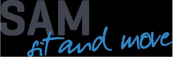SAM Provita Logo